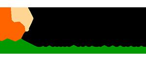 Rozel Camping Park Logo